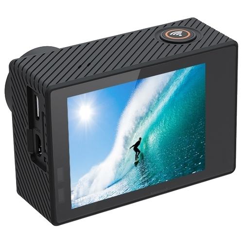 Экшн-камера ThiEYE T5 Edge