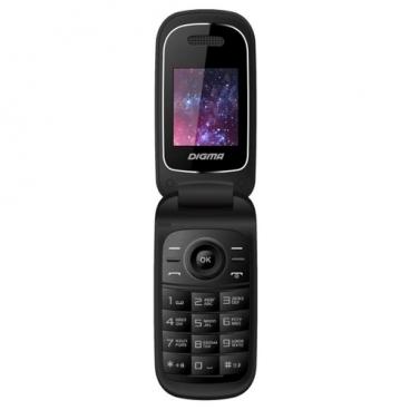 Телефон Digma LINX A205 2G