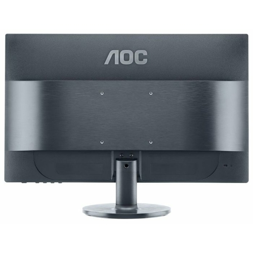 Монитор AOC E2260SWDAN