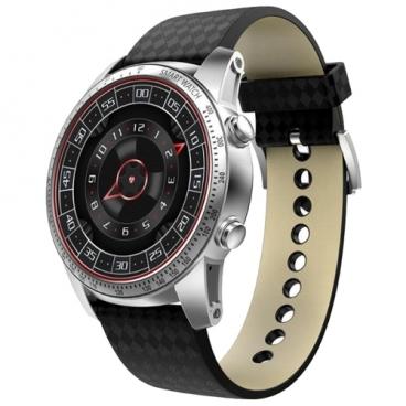 Часы KingWear KW99