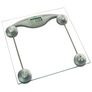 Весы Аксион ВНЕ-32