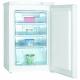 Морозильник Leran FSF 092 W