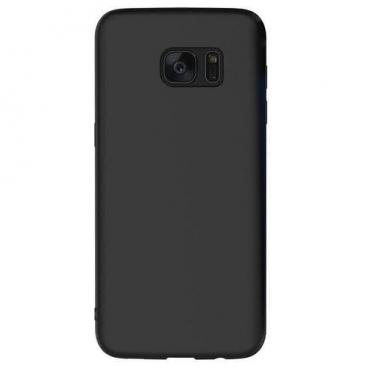 Чехол With Love. Moscow W004058SAM для Samsung Galaxy S7
