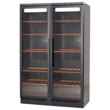 Винный шкаф Vestfrost VKGSBS 571