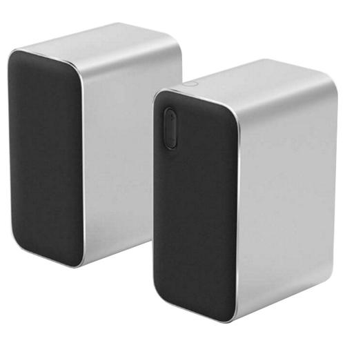 Портативная акустика Xiaomi Bluetooth Wireless Computer Speaker