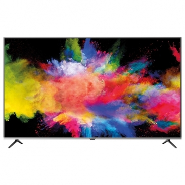 Телевизор Hyundai H-LED65EU7003
