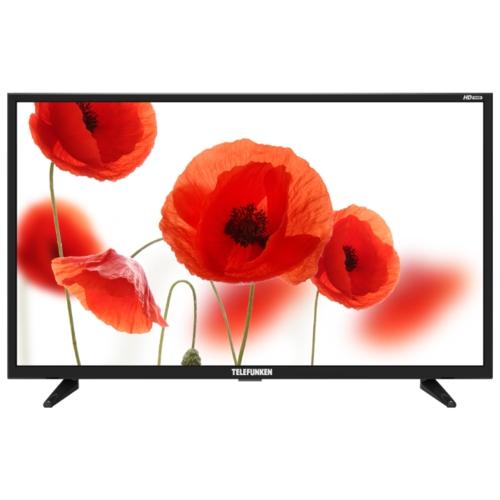 Телевизор TELEFUNKEN TF-LED32S25T2