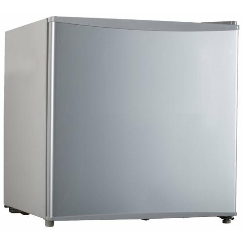 Холодильник SUPRA RF-056