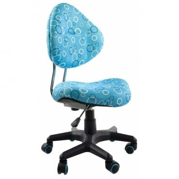 Компьютерное кресло MEALUX Aladdin детское