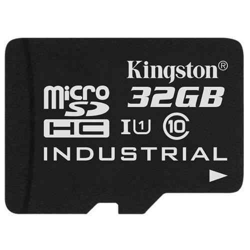 Карта памяти Kingston SDCIT/32GBSP