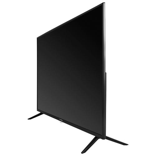 Телевизор NATIONAL NX-50TUS100