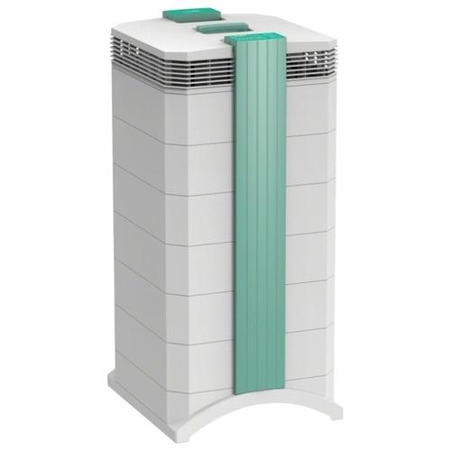 Очиститель воздуха IQAir Cleanroom H13