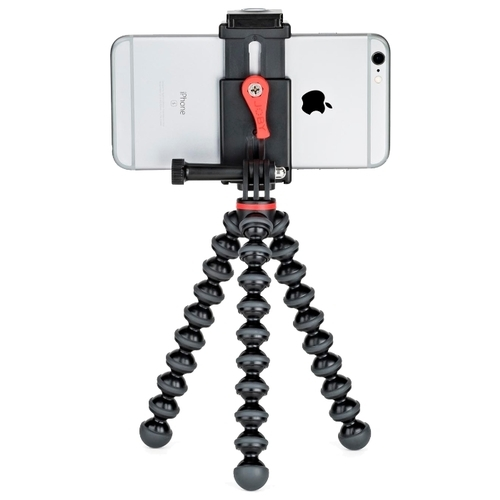 Штатив Joby GripTight Action Kit