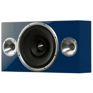 Акустическая система Zu Audio Druid Center