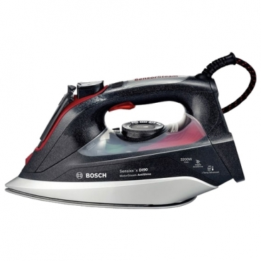 Утюг Bosch TDI 903231A Sensixx'x