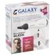 Фен Galaxy GL4331