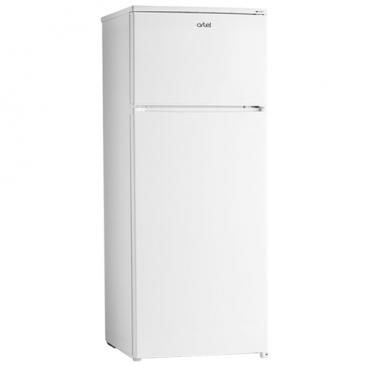 Холодильник Artel HD 276 FN WH
