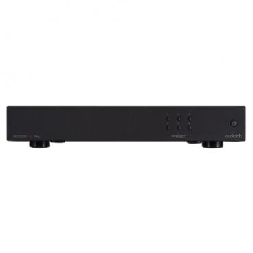 Сетевой аудиоплеер Audiolab 6000N Play