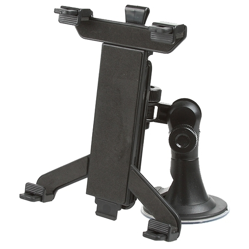 Держатель Eltronic Premium для планшетов и навигаторов 2201/DXP-026