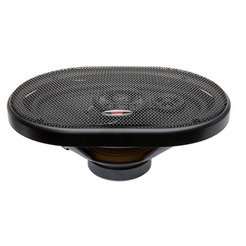 Автомобильная акустика md.lab SP-U693