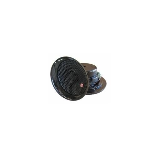 Автомобильная акустика CDT Audio ES-02BL