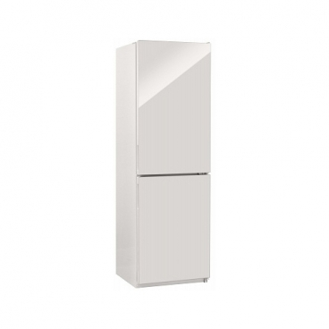 Холодильник NORDFROST NRG 119NF-042