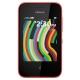Смартфон Nokia Asha 230 Dual sim