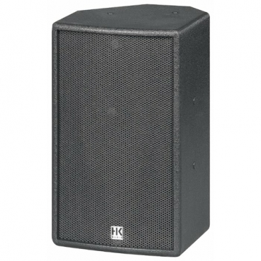 Акустическая система HK Audio IL8.1