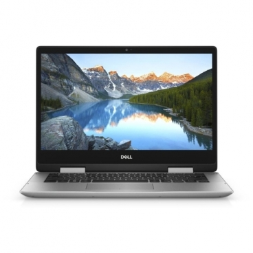 Ноутбук DELL INSPIRON 5482 2-in-1