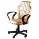 Компьютерное кресло Naifl Троя-У офисное