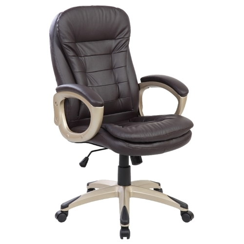 Компьютерное кресло Рива RCH 9110 для руководителя