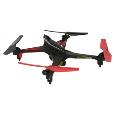 Квадрокоптер Xk-innovations X250b