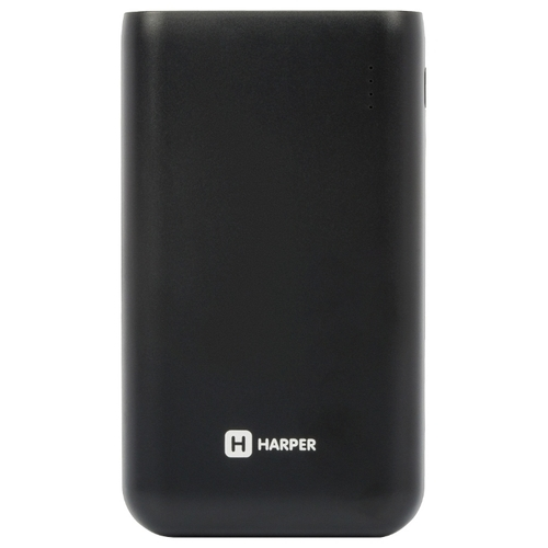 Аккумулятор HARPER PB-10010