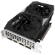 Видеокарта GIGABYTE GeForce RTX 2060 1755MHz PCI-E 3.0 6144MB 14000MHz 192 bit HDMI HDCP OC (rev. 2.0)