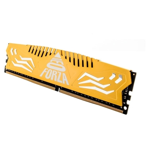 Оперативная память 16 ГБ 1 шт. neoforza NMUD416E82-2800EC10