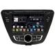 Автомагнитола Daystar DS-7067HD Hyundai Elantra 2014+ ANDROID