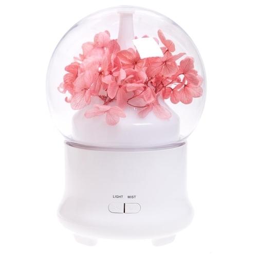Увлажнитель воздуха HRS Glass Flowers