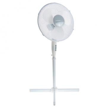 Напольный вентилятор FIRST AUSTRIA 5553-1