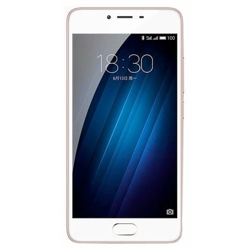 Смартфон Meizu M3s 16GB