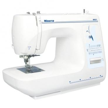 Швейная машина Minerva M921