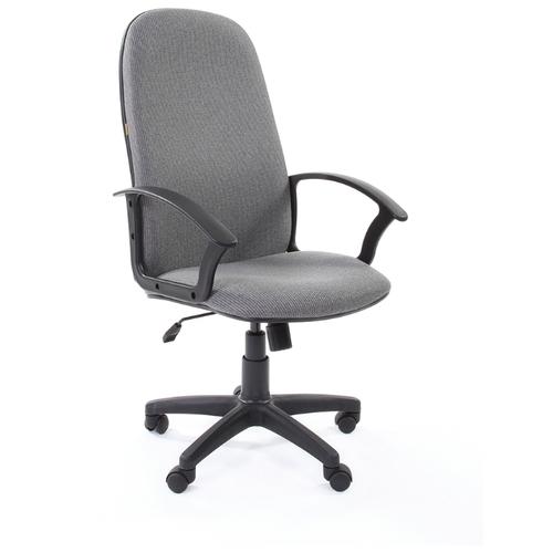 Компьютерное кресло Chairman 289 NEW