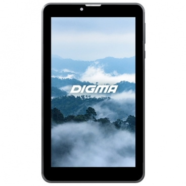 Планшет DIGMA Optima Prime 5 3G