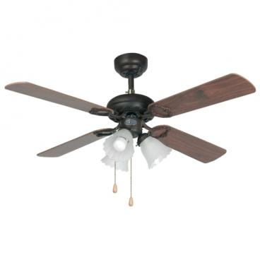 Потолочный вентилятор faro Lisboa
