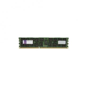 Оперативная память 16 ГБ 1 шт. Kingston KVR18R13D4/16