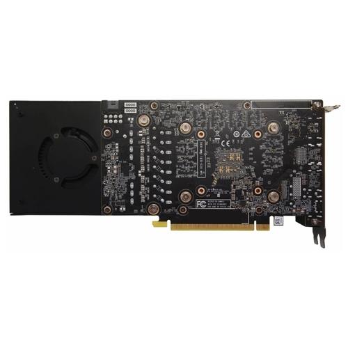 Видеокарта ZOTAC GeForce RTX 2070 1620MHz PCI-E 3.0 8192MB 14000MHz 256 bit DVI HDMI HDCP Blower