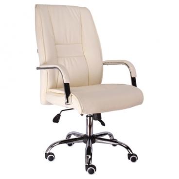 Компьютерное кресло Everprof Kent TM для руководителя