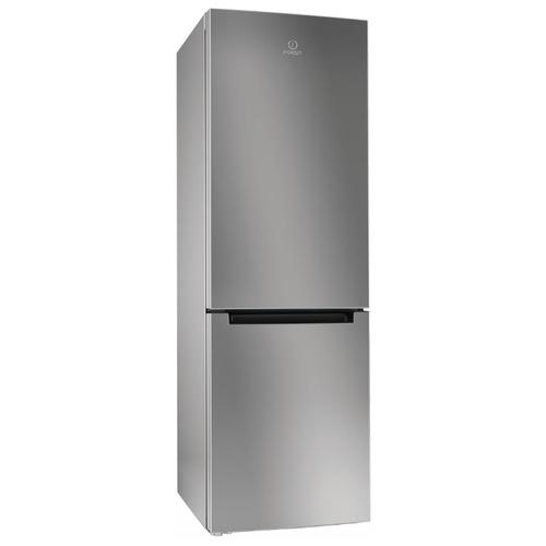 Холодильник Indesit ITF 018 S