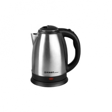 Чайник FIRST AUSTRIA 5409-4