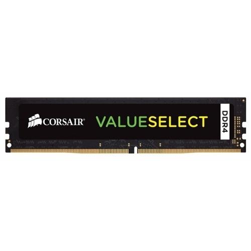 Оперативная память 8 ГБ 1 шт. Corsair CMV8GX4M1A2400C16