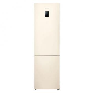 Холодильник Samsung RB-37 J5200EF